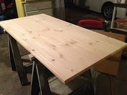 ikea linnmon table top ikea build your own desk ikea table top