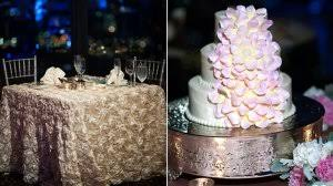 Birthday cakes jacksonville fl ~ Birthday cakes jacksonville fl ~ Custom birthday cakes austin unique metro custom cakes wedding