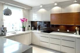 modern kitchen cabinets colors launchpartnersco