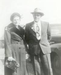 Myra Evaline Donlin Rollins (1905-1967) - Find A Grave Memorial
