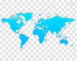 wall decal world map sticker atlas