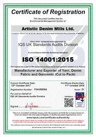 Products Adm Denim Premium Denim Fabrics