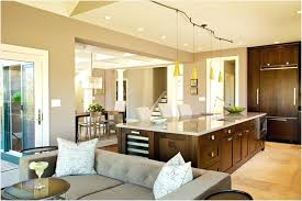 small house open floor plan chic small house open floor plans small house open floor plans