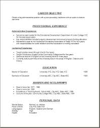 Sample Cover Letter For Community College Teaching Position Best Photos Of  Cover Letter Apa th Edition