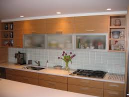 Small Picture Kitchen cabinets handles