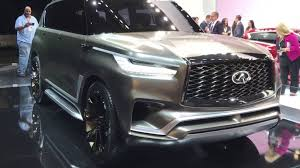 2018 infiniti qx80. plain 2018 as a style research study itu0027s possible that this is the instructions  infiniti wishes to choose nextgen model however issue  throughout 2018 infiniti qx80