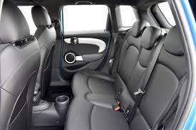 2014 mini cooper 4 door interior. f55_cooper_sd2270 interior 2014 mini cooper 4 door g