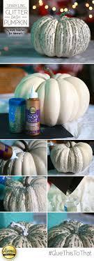 1601 best Pumpkin Art images on Pinterest | Fall, Halloween ...