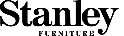 Stanley Furniture pany $STLY Stock