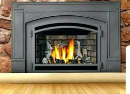 convert gas fireplace to electric archive with tag convert