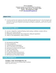 vinay CV Dec