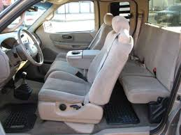 2001 ford f150 crew cab seat covers hd photo