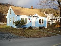 ... One Bedroom House For Rent 1 Bedroom Houses For Rent 1 Bedroom House  For Rent In