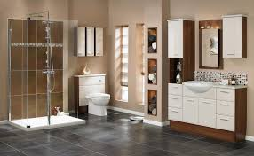 gloss gloss modular bathroom furniture collection. Utopia Bathroom Furniture Timber And Fitted Gloss Modular Collection