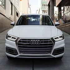 audi q 3 2018.  2018 audi seattle audiseattle on instagram 2018 q5  the double hood  crease itu0027s a thing and weu0027re liking it audi q5u0027s should show upu2026 throughout audi q 3