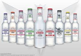 Smirnoff Wine Coolers Yummm Perfect Summer Drink Summer Lt3 Wine Cooler  Drink Brands