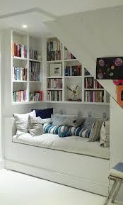 attic furniture ideas. loft conversion ideas for small lofts the home builders attic furniture