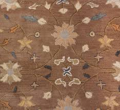 lowes carpet specials. Carpet Remnants At Lowes Grass For Sale Flooring Make Your Floor More Beautiful With Elegant Specials E