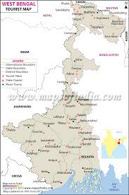 travel to west bengal  tourism destinations hotels transport