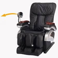 massage chair brands. with competitor\u0027s chair massage brands