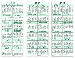2020 Year At A Glance Calendar Template Calendar Year At A Glance 2020 Printable Calendar 2019 2020