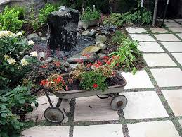 inexpensive patio designs. Image Of: Inexpensive Patio Cover Ideas Designs I