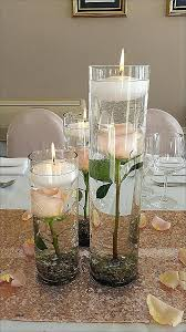 tall silver candle holders tall silver candle holders lovely s archives fabulous hello world magnificent candle tall silver candle holders