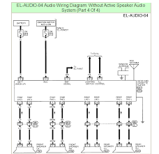 91 buick lesabre wiring schematic photo album wire diagram wiring color code 95 z28 pcm wiring diagram 91 camaro rs fuel pump wiring color code 95 z28 pcm wiring diagram 91 camaro rs fuel pump