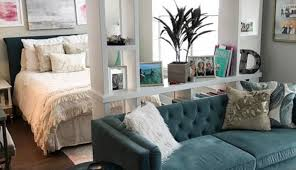 Compact apartment furniture Affordable Essential Clever Convertible Scenic Ideas Packs Tiny Rent Small Furniture Apartments Studio Placement Best Saving Smart Eepcindee Furniture Interior Design Essential Clever Convertible Scenic Ideas Packs Tiny Rent Small