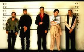 Mente Criminale 1995 Video ionbittorrent