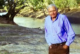 Edward Roberts Fields (1933–2006) | Australian Archaeological Association |  AAA