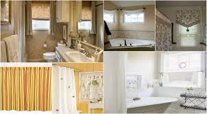 bathroom curtains for small windows window ideas fancy designer shower curtain shades wayfair valances modern
