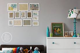 best you with diy kids decor