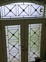 decorative glass door inserts embedemailquestion email save