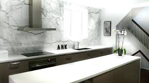 calacatta marble countertops cost of marble kitchen contemporary with marble calcutta gold marble slab italy