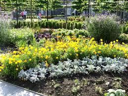 Small Picture 27 stunning landscape garden design northern ireland thorplc