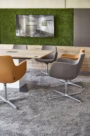 40 Design Zum Gebrauchte Gartenmöbel Zu Verschenken