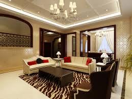 Living Room Complete Sets Zebra Decor For Living Room Living Room Design Ideas