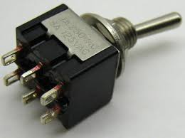 similiar momentary toggle switch 4 terminals keywords heavy duty toggle switches heavy wiring diagram