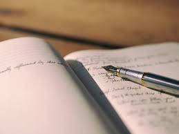 essay marker ??????? mileni
