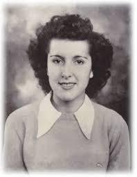 Alice Arroyo Obituary - Fresno, CA