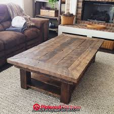 Free shipping on orders over $35. 40 Creative Diy Coffee Table Ideas You Can Build Yourself Diy Coffee Table Homemade Coffee Tables Coffee Table Design Wood Decor 2019 2020
