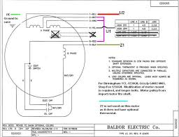 wiring questions replacing an import motor a baldor diagram what we came up ops check good in forward and reverse many thanks to the replies here as well they gave me a better understanding of what i was