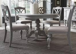 grey dining room furniture. 70 Most Peerless Black And Grey Dining Table Set Round Kitchen Sets Gray Room Furniture Design