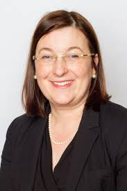 STEMM PROFILE: Wendy Carroll, MBA BE BCom | Cluster Champion – Health  Precincts | Jobs for NSW | NSW Department of Industry | Sydney | NSW –  Women in STEMM Australia