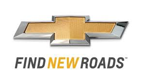 chevrolet find new roads logo png.  Chevrolet With Chevrolet Find New Roads Logo Png F