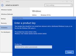 Windows 10 Product Key 100 Working Keytoauthority Key View
