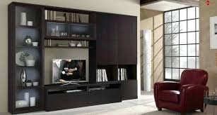 Tv Wall Unit Designs For Living Room Panel Designs Furniture Living