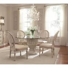 room furniture houston: dining room furniture houston with goodly empire ii round contemporary dining room furniture houston