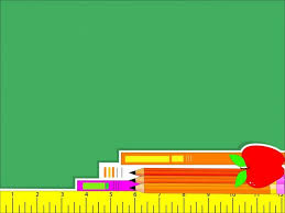 Ppt Background School Education Powerpoint Backgrounds Math Wallpaper
